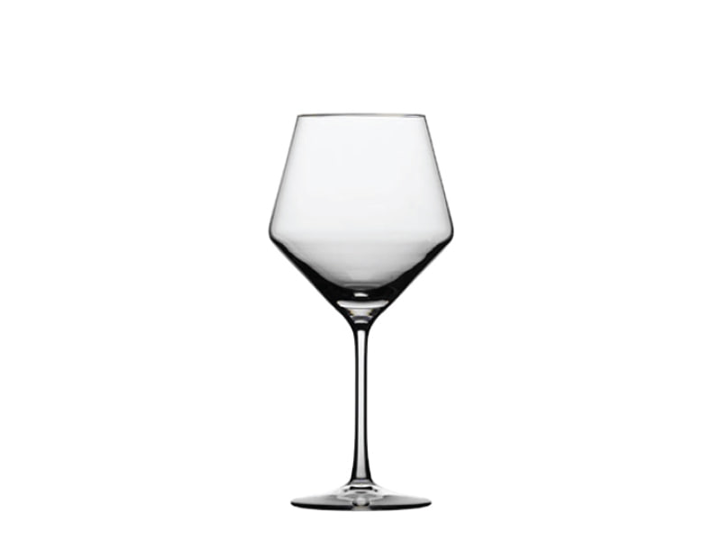 SCHOTT ZWIESEL Wine Glass 쇼트즈위젤 와인잔_XCHO-0422