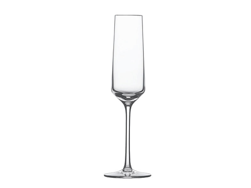 SCHOTT ZWIESEL Wine Glass 쇼트즈위젤 와인잔_XCHO-0415