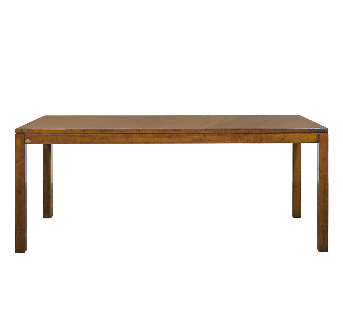 ARCA Dining Table 알카 식탁