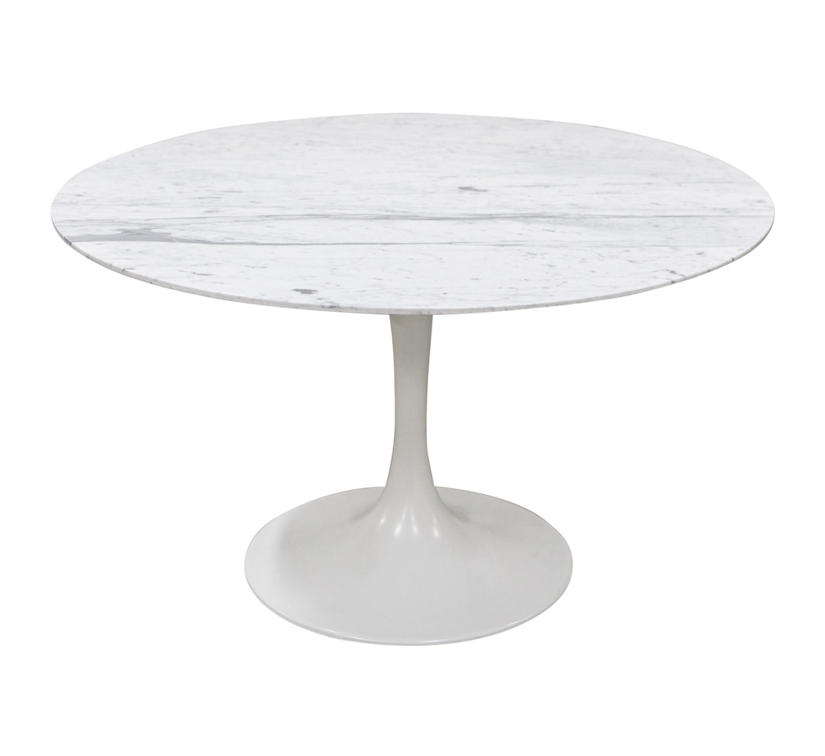 GP FurnitureRound Dining Table GP Furniture 라운드 식탁